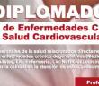 Diplomado en manejo de enfermedades crónicas y salud cardiovascular
