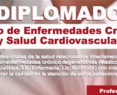 Manejo de Enfermedades Crónicas y Salud Cardiovascular 2016