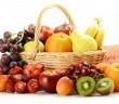 carbohidratos-saludables