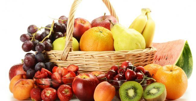 Los pacientes con diabetes NO pueden comer azucares ¿Mito o Realidad?
