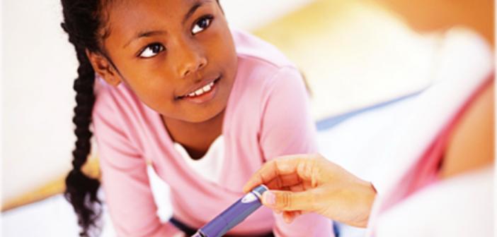 ¿Qué es el periodo de luna de miel o fase de remisión clínica en diabetes tipo 1?