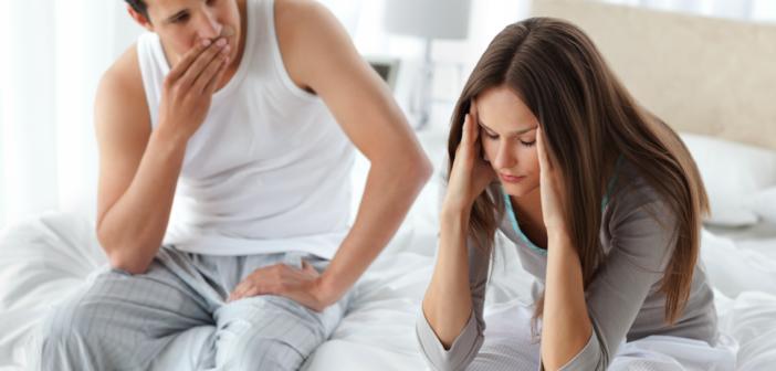 ¿Que es la Infertilidad?